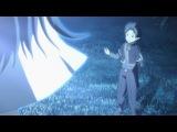 Sword Art Online _ Искусство Меча Онлайн - 16 серия [Pozitiv]