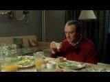 Снежный ангел (2008) DVDRip