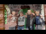 «Основной альбом» под музыку DJ Alex Spark - Клубняк. Новинка 2010-2011 года! - (Музыка из группы club22994694). Picrolla