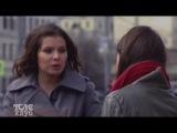 Москва. Три вокзала-5 / Серия 3 из 24 (2013)